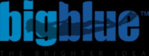 Buy Big Blue Dive Lights at Sugar Land Dive Center