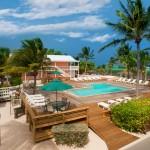 Little Cayman Resort